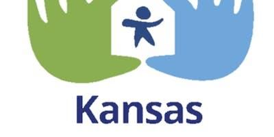 Safe Families for Children Host Family Training