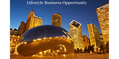Lifestyle Business Opportunity