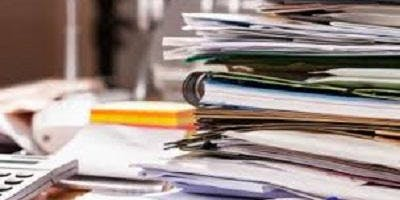 Family Record Keeping