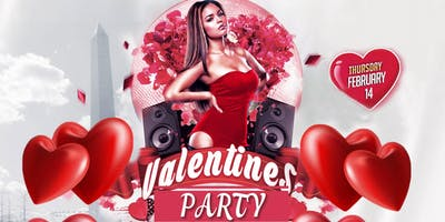 Valentines Day Singles Party | Speed Dating | Hobart