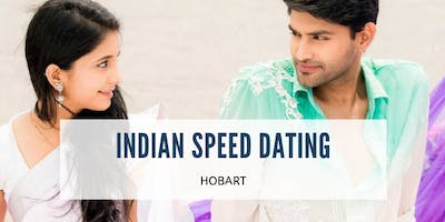 Indian Desi Singles Party | Speed Dating | Hobart