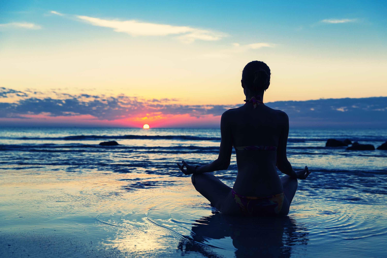 Découvrir la pleine conscience pour une session équilibrée