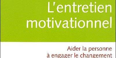 Formation entretien motivationnel et pleine conscience