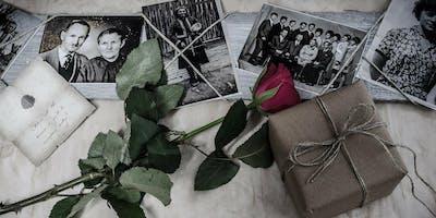 Rossendale Family History (Rawtenstall)
