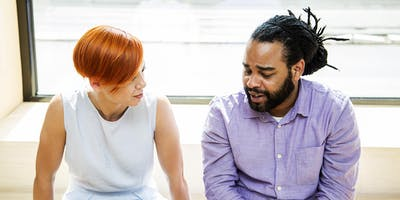 Handling Difficult Conversations Workshop