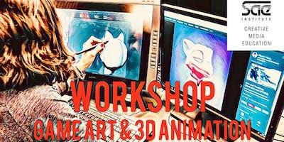 Workshop%3A+Visual+Storytelling+mit+Uwe+Heinelt