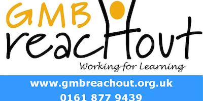 Online Basics (Accrington)