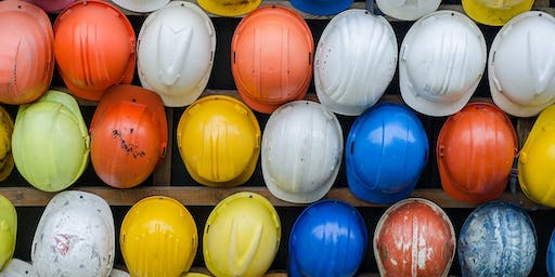 Implementation of ISO 45001: 2018 Health and Safety