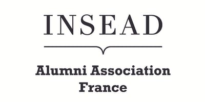 INSEAD Business Angels Alumni France - 31ème réunion - lundi 28 janvier 2019 à 19h00