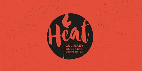 Heat 2020 | Gala Dinner (Thurs) I St Brelades Bay Hotel tickets