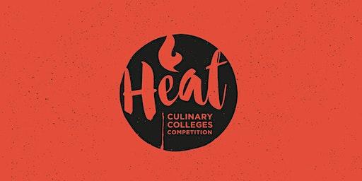 Heat 2020 | Gala Dinner (Thurs) I St Brelades Bay Hotel