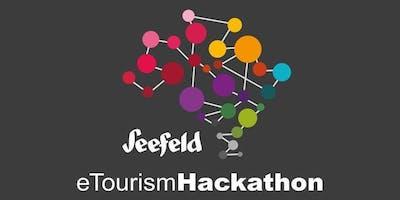 eTourism Hackathon 2019