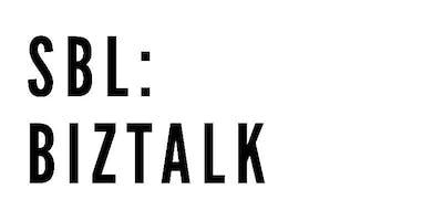 SBL: BizTalk Network Night