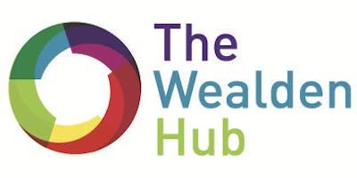 The Wealden Hub