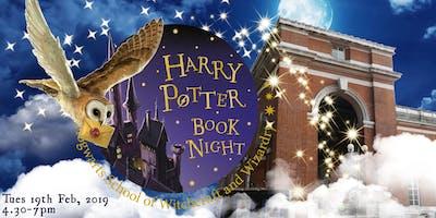 Harry+Potter+Book+Night+2019