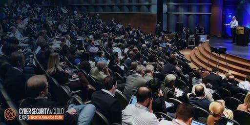San Francisco, CA Cloud Conference Events | Eventbrite