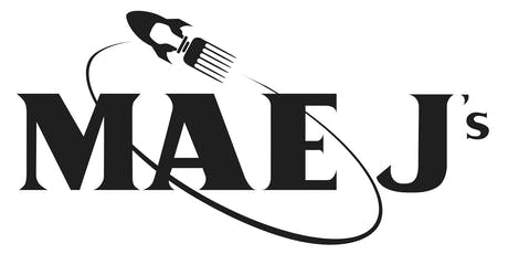 Friday Lounge at Mae J's tickets