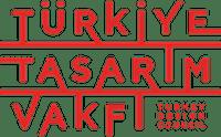 Türkiye Tasarım Vakfı
