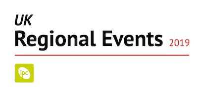 IPC - UK Regional Event : Level Two - Embedding th