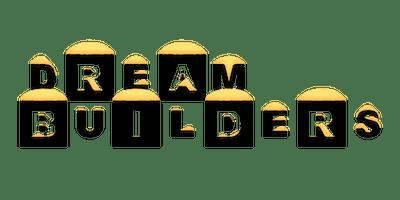 Khambrel Foundation Dream Builders Day Camps