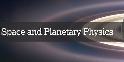 Teaching Magnetic Fields using Space and Planetary Physics