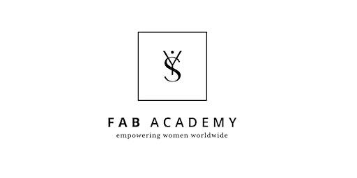 Next Level Ondernemen voor Vrouwen