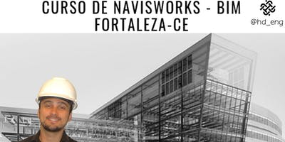 CURSO DE NAVISWORKS BIM