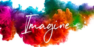 Imagine - Prophetic Conference