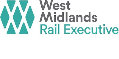West Midlands Rail Investment Strategy