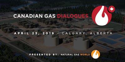 Canadian Gas Dialogues