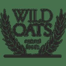Wild Oats logo