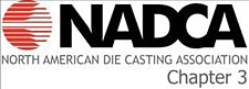 NADCA CHAPTERS 3 AND 39 logo