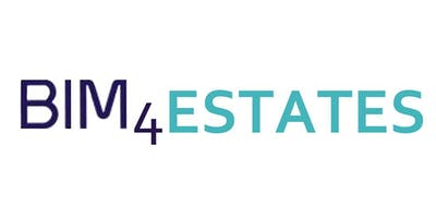 Bim Estates Launch Event