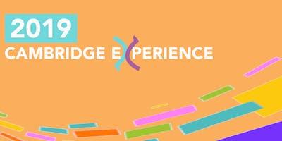 Cambridge Experience Treviso