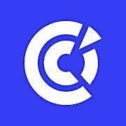 CCI05 logo