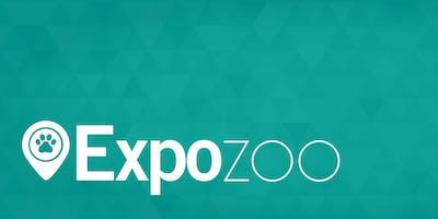 Expozoo 2019