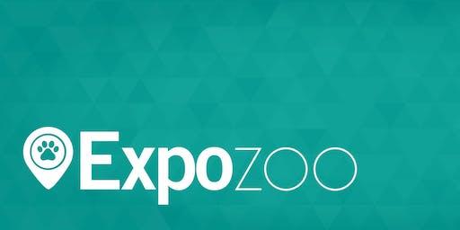 Salon Expozoo 2019