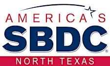 North Texas SBDC Contracting Program logo