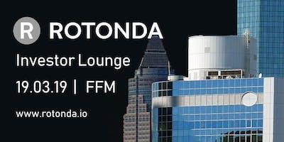 Rotonda Investor Lounge (Frankfurt am Main)