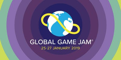 Global Game Jam York