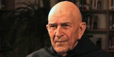 The Wisdom Contemplative Master Fr Thomas Keating