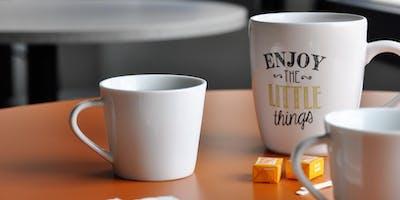 Café Tolmao : Ludification, le je(u) facilitateur