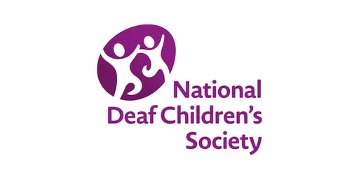 Raising a Deaf Child facilitator training, Bristol, September 2019