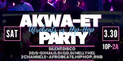 Akwa-Et Party