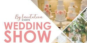 THE CASTLE HOTEL SUMMER WEDDING SHOW