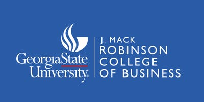 J. Mack Robinson College of Business Honors Day Celebration 2019