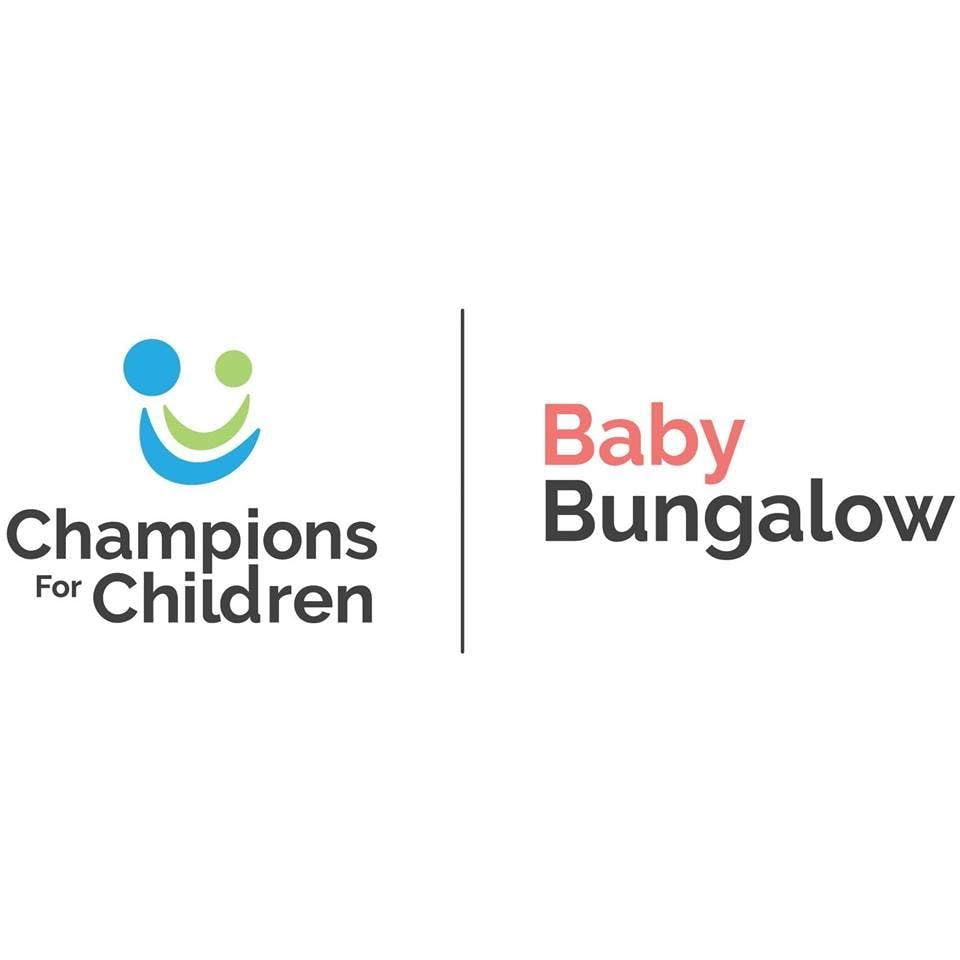 A Child's Work - Supporting Early Learning and Development through Play