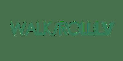 Walk/RollLV Multimodal Working Group - 05/22/2019