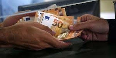 Crédit en ligne rapide sans justificatif de salaire