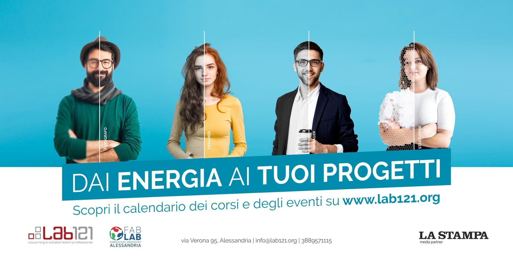 Sportello Freelance - SMart Società Mutualist